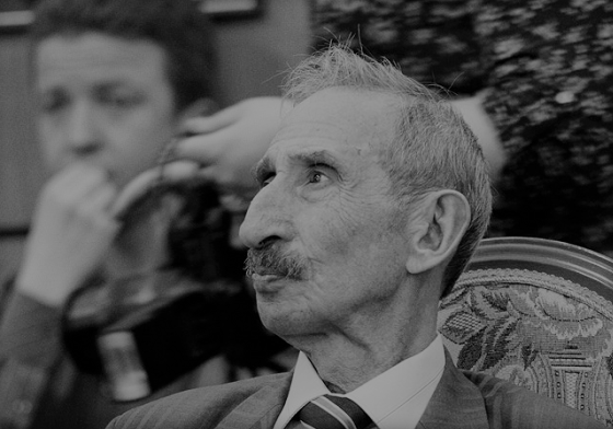 Скончался экс-тренер юниорских имолодежных сборных Российской Федерации похоккею ЯнКаменецкий