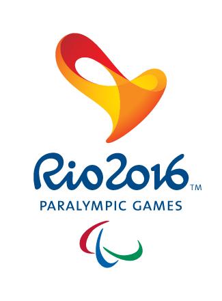 Верховный суд федеральной земли в Дюссельдорфе отказал в срочном допуске на Паралимпиаду 94-м российским атлетам