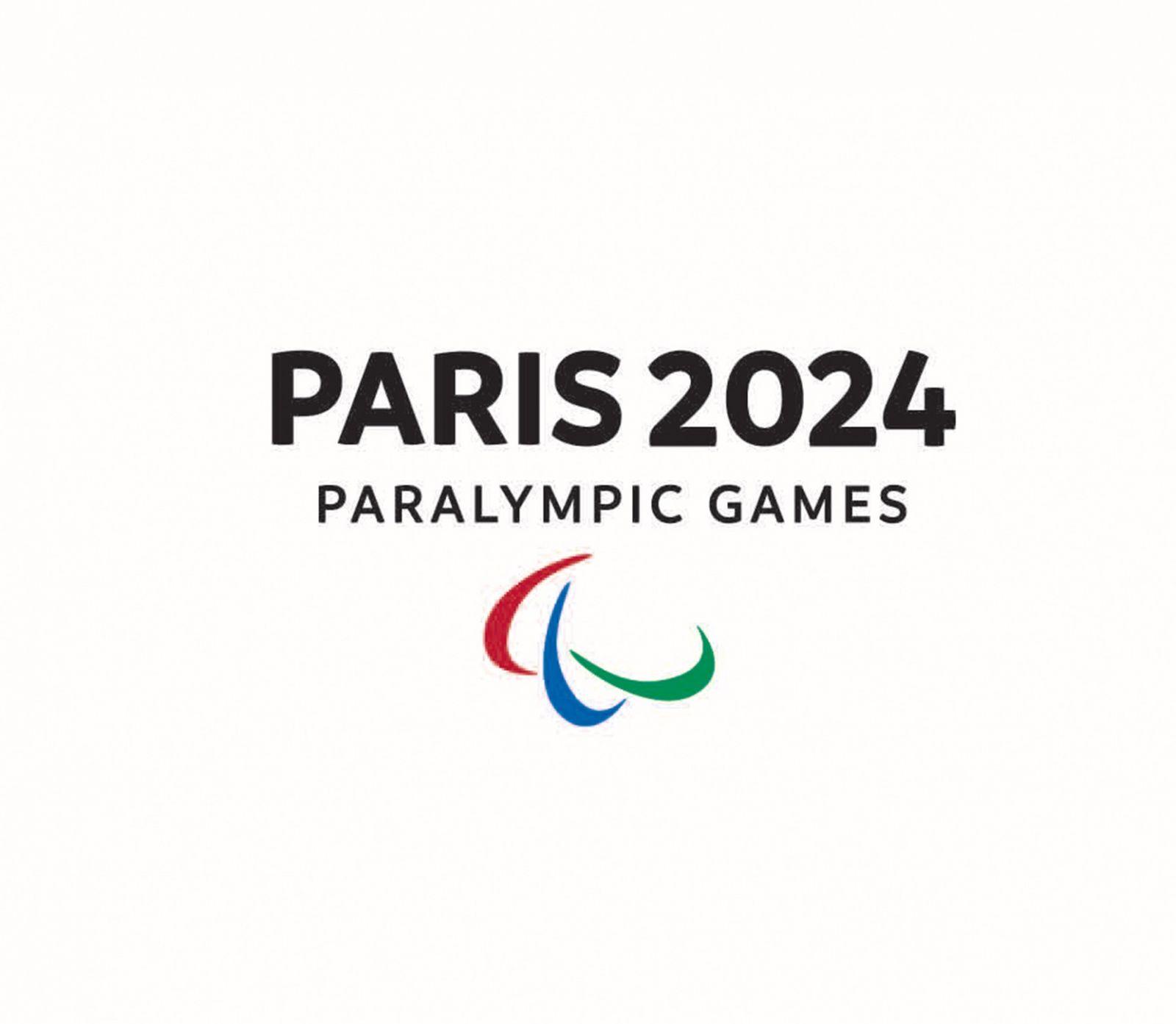 Футбол 7x7, гольф, футбол на электрических колясках и парусный спорт могут быть представлены на ПИ-2024 в Париже, по итогам заседания Исполкома МПК в Бонне