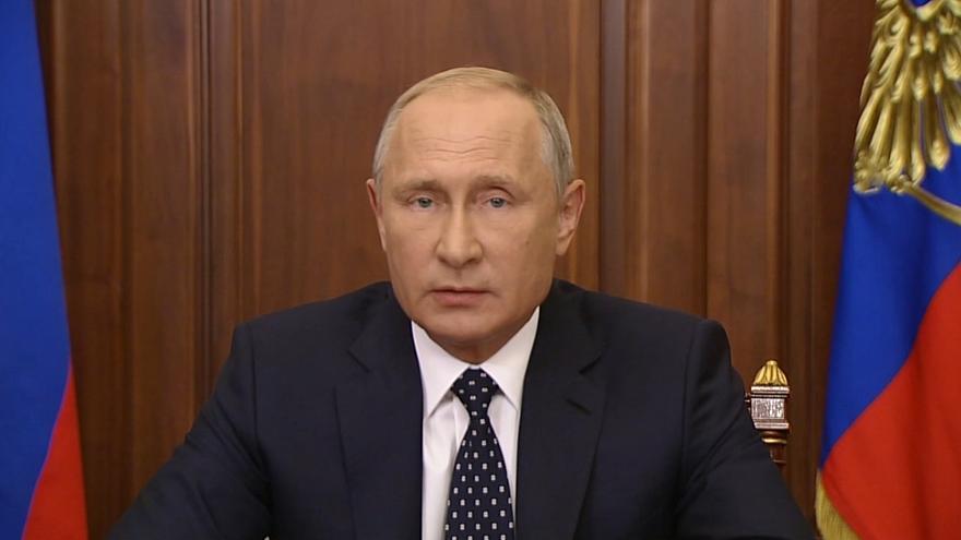 Президент РФ В.В. Путин подписал Федеральный закон о внесении изменений в Кодекс об административных правонарушениях, касающихся нарушений установленных законодательством требований о предотвращении допинга в спорте