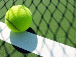 Женская сборная команда России по теннису на колясках примет участие в чемпионате Европы в Турции