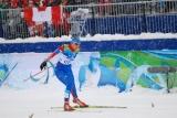 В  г. Сочи стартовал Кубок мира по лыжным гонкам и биатлону среди спортсменов с поражением опорно-двигательного аппарата и нарушением зрения  - тестовое соревнование для подготовки и проведения зимней Паралимпиады в Сочи -2014. Результаты первого  соревно
