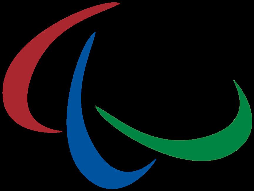 22 декабря в г. Лондоне в 13:30 (по мск) МПК проведет пресс-конференцию относительно хода выполнения ПКР Критериев восстановления членства ПКР в МПК