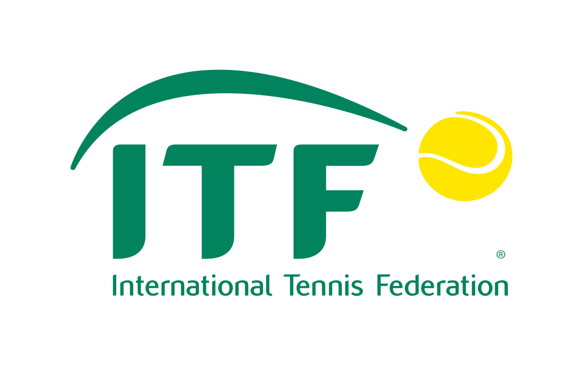 Международная федерация тенниса сообщила о датах возобновления соревнований и критериях ведения рейтинга по теннису на колясках