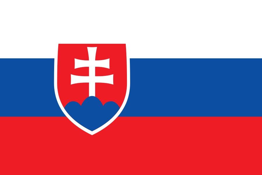 В Национальном Совете Словацкой Республики создана группа, выразившая несогласие с решением МОК о недопуске ряда российских спортсменов на Олимпиаду-2018