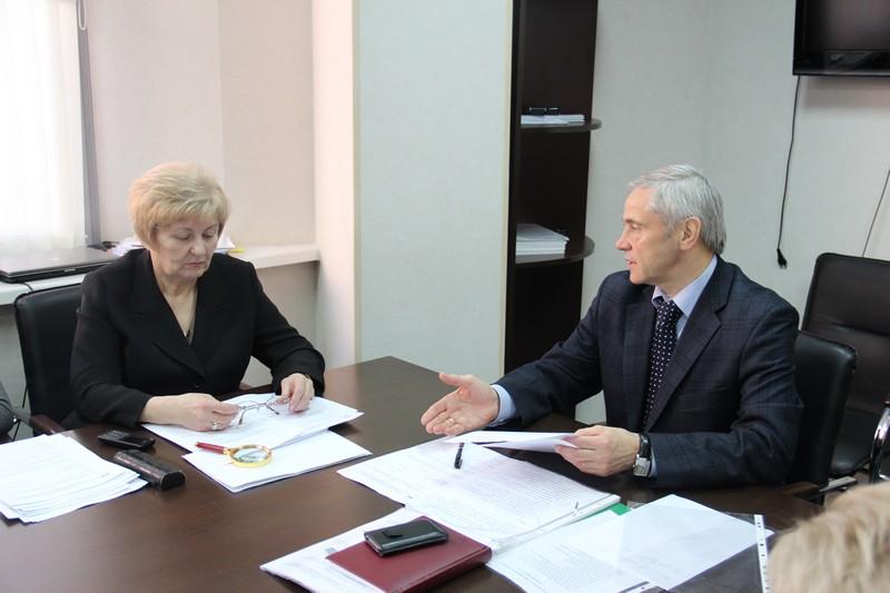 В офисе ПКР под руководством П. А. Рожкова состоялось заседание Рабочей группы по подготовке и проведению очередного отчетно-выборного Паралимпийского собрания