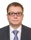А.А. Строкин в Минспорте России принял участие в работе заседания МВК по проведению всероссийских спортивных соревнований (игр) школьников