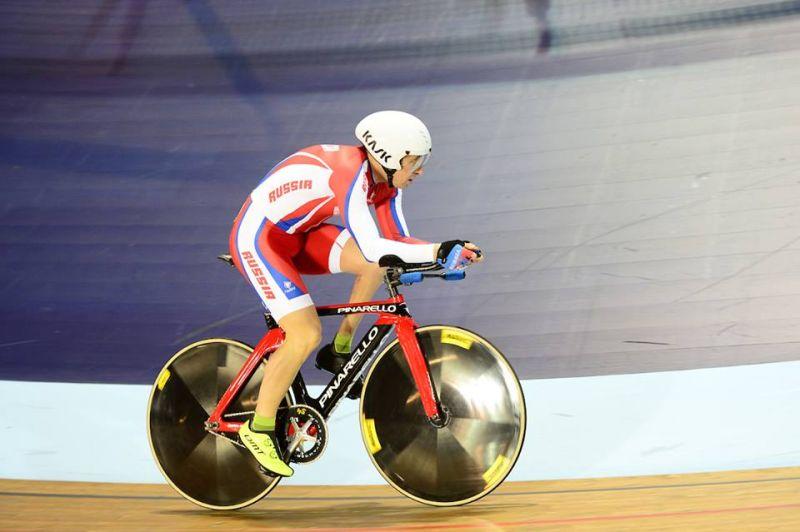 Чемпионат мира по велоспорту в США: итоги и впечатления