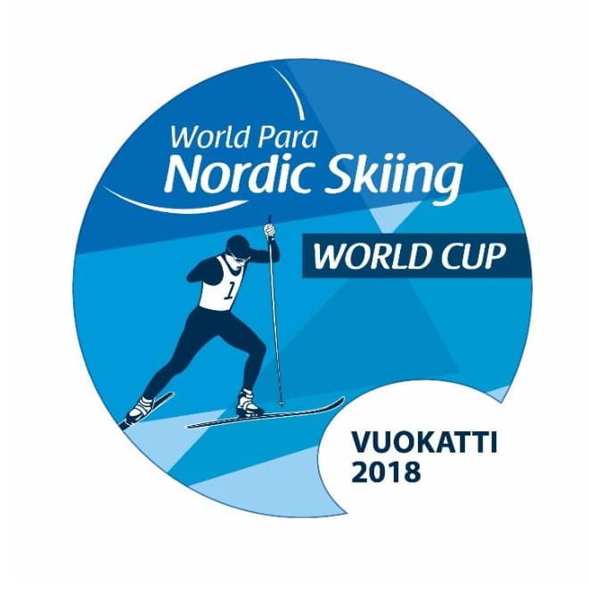 16 российских спортсменов с ПОДА примут участие в финальном этапе Кубка мира по лыжным гонкам и биатлону в Финляндии