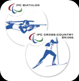 Сильнейшие лыжники и биатлонисты мира откроют новый зимний сезон I этапом Кубка мира в Тюмени