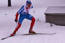 Сборная команда России по лыжным гонкам и биатлону спорта лиц с ПОДА и спорта слепых примет участие в 3-м, заключительном этапе Кубка мира в Норвегии