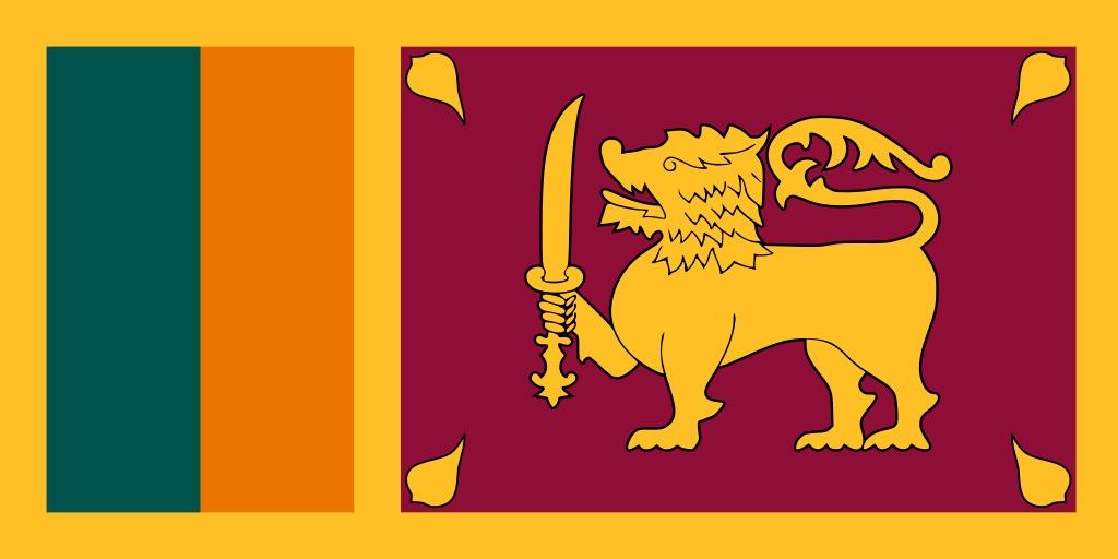 В.П. Лукин направил соболезнования Президенту Паралимпийского Комитета Шри–Ланки Раджива Викрамасингхе в связи с многочисленными жертвами серии взрывов, прогремевших в стране в воскресенье