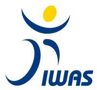 в Москве Международная Спортивная Федерация колясочников и ампутантов (IWAS) и Международная Федерация Армспорта для инвалидов (IAFD) подписали соглашение о сотрудничестве