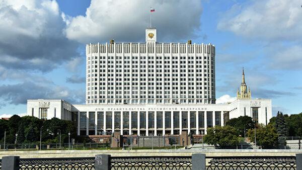 Правительство РФ увеличило размеры премий, выплачиваемых победителям и призерам международных и всероссийских соревнований