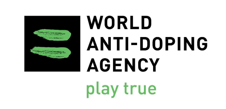 ТАСС: WADA подтвердило, что эксперты агентства прибудут в Москву 9 января