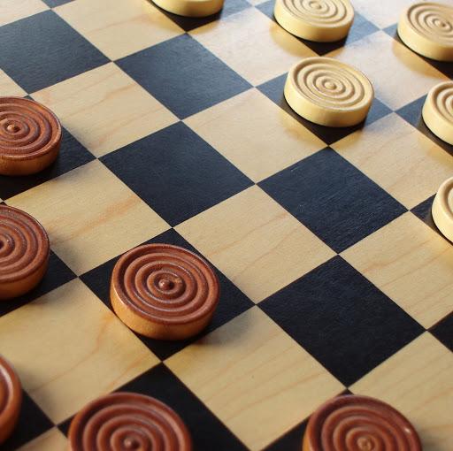 Чемпионат и первенство России по шашкам спорта слепых состоится в Ярославле