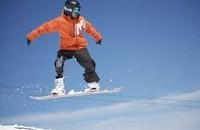 Сборная команда России по сноуборду спорта лиц с поражением опорно-двигательного аппарата  принимает участие в финальном  этапе Кубка мира в  г. Ла Молина (Испания)