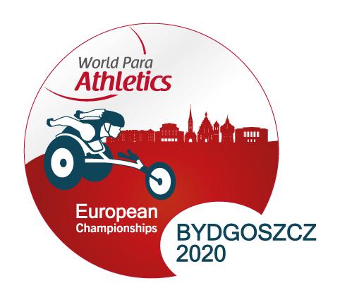Чемпионат Европы по пара легкой атлетике перенесен на 2021 год
