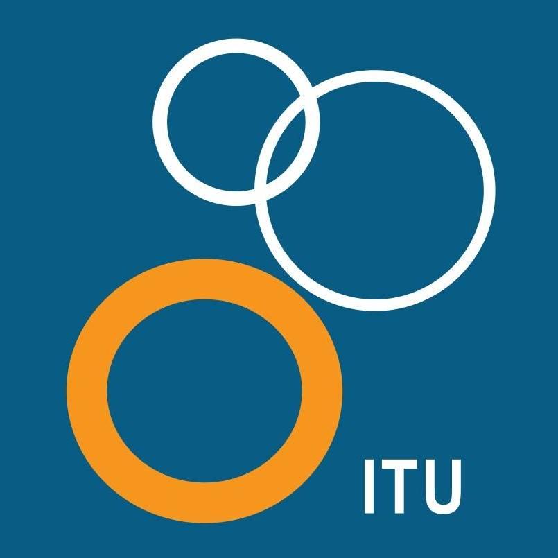 Итоги заседания Исполкома Международного союза триатлона
