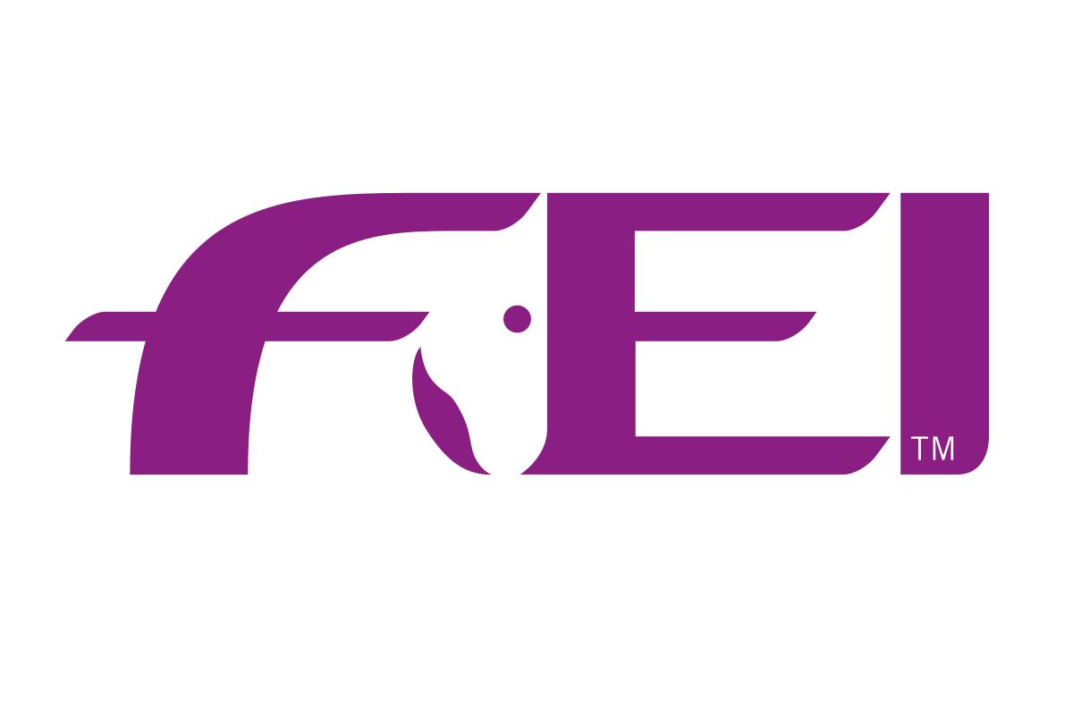 Чемпионаты Европы по конному спорту по олимпийским и паралимпийским дисциплинам 2021 года отменены