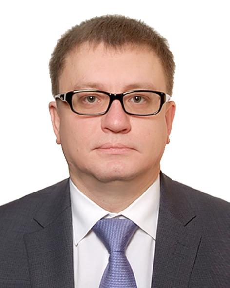 А.А. Строкин в Олимпийском комитете России принял участие в заседании Комиссии спортсменов Олимпийского комитета России