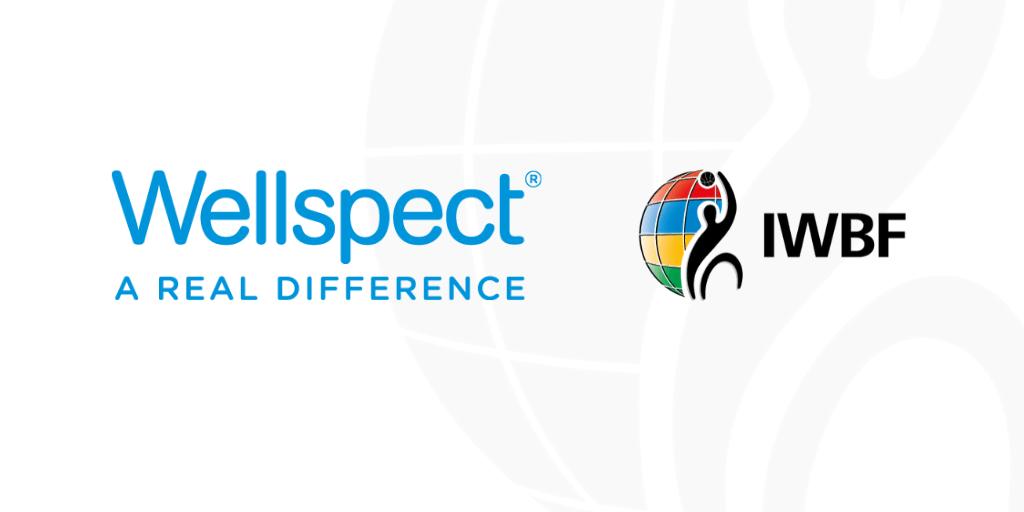 Wellspect Healthcare станет новым глобальным партнером Международной федерации баскетбола на колясках