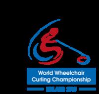 Сборная команда России по керлингу на колясках лидирует в групповом этапе чемпионата мира в Финляндии