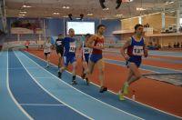 В Республике Мордовия стартуют Всероссийские соревнования и Первенство России по легкой атлетике спорта лиц с ПОДА