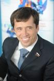 М. Б. Терентьев в г. Сочи принял участие в официальном старте продаж  билетов на XI Паралимпийские зимние игры 2014 года в г. Сочи