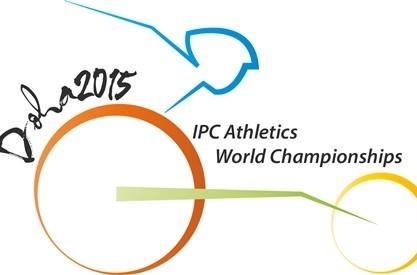 Российские легкоатлеты в Катаре поспорят за награды чемпионата мира IPC и квоты на Паралимпийские игры 2016 г. в Бразилии