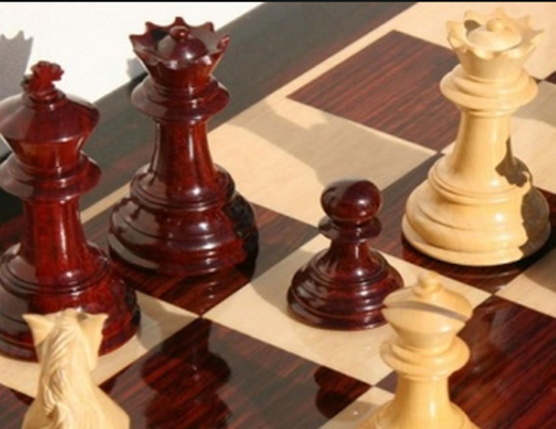 в Норвегии стартовала Всемирная Олимпиада по шахматам