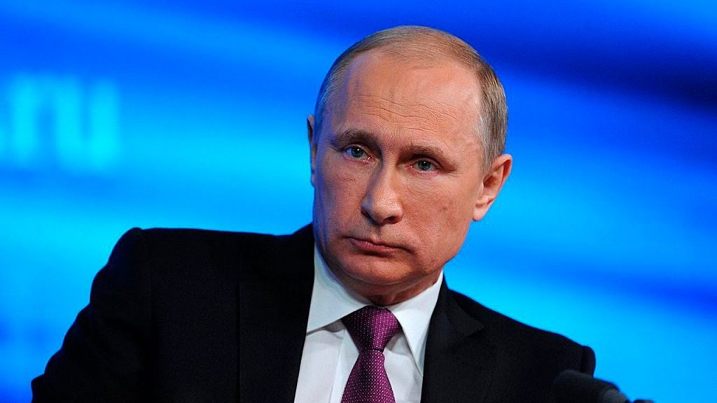 В.В. Путин направил поздравительные телеграммы чемпионкам Паралимпийских игр Елене Румянцевой и Михалине Лысовой