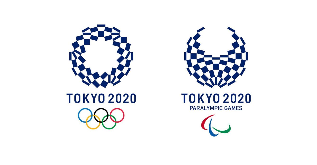 Генеральная Ассамблея ООН одобрила предлагаемые изменения в резолюции, призывающей к олимпийскому перемирию