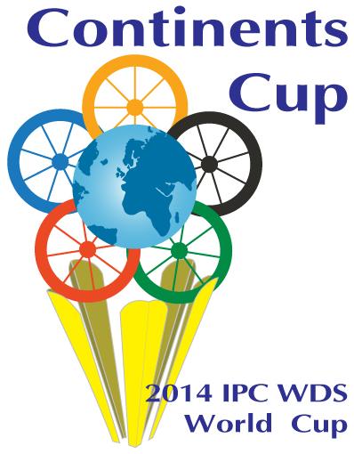 В г. Санкт-Петербурге пройдет Кубок мира - Кубок Континентов по спортивным танцам на колясках