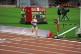 В  г. Челябинске (Челябинская область) стартовал чемпионат России по легкой атлетике спорта слепых