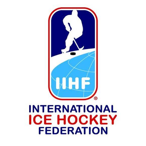 ПКР направил ответ на письмо в поддержку от президента Международной федерации хоккея Рене Фазеля
