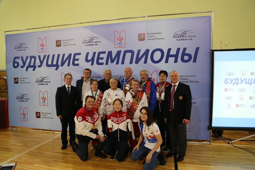 ПКР провел Паралимпийский урок для участников соревнований по плаванию среди детей с ПОДА «Будущие чемпионы»