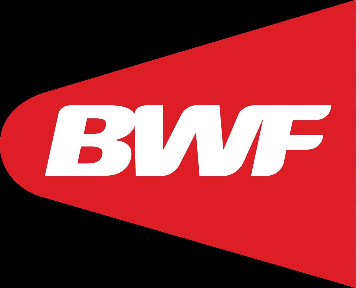 Всемирная федерация бадминтона перенесла континентальные чемпионаты по пара бадминтону 2020 года