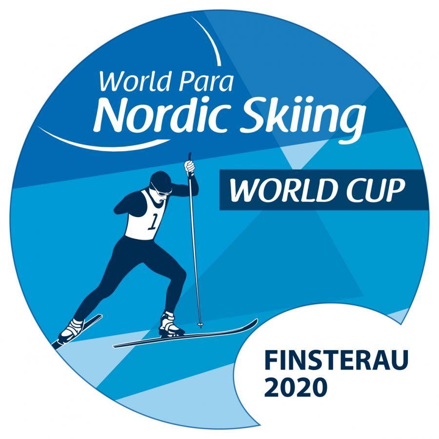 Сборная команда России примет участие в 3-м этапе Кубка мира по лыжным гонкам и биатлону МПК в Германии