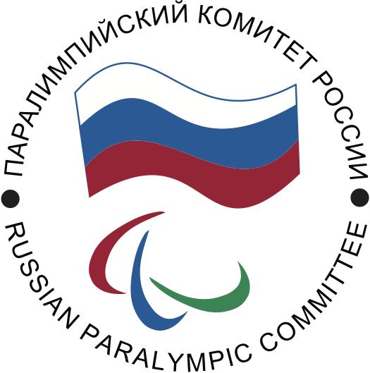 Пресс-релиз ПКР на решение МПК об открытии процедуры приостановления членства ПКР в МПК