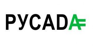 В.П. Лукин, П.А. Рожков в Олимпийском комитете России приняли участие в общем собрании учредителей российского антидопингового агентства «РУСАДА»