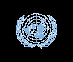 3 декабря - Международный день инвалидов, утвержденный решением 37-ого пленарного заседания седьмой сессии Генеральной Ассамблеи ООН 14 октября 1992 г.