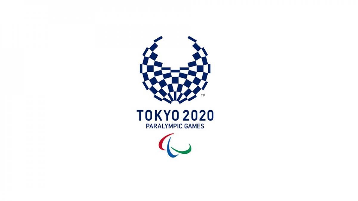Оргкомитет Токио-2020 обновил ключевые даты для Национальных паралимпийских комитетов
