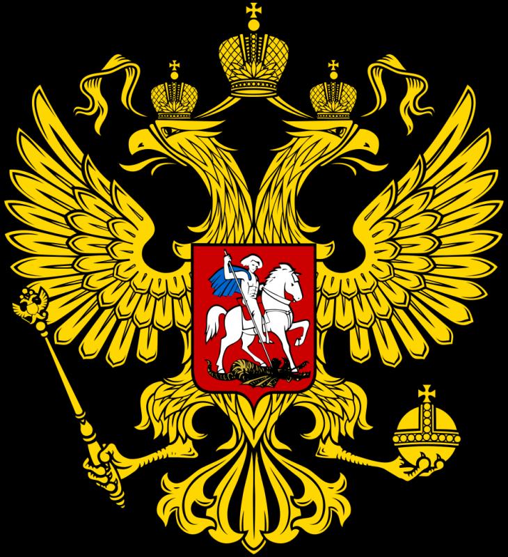 Правительство РФ утвердило комплекс мер, направленных на предотвращение и борьбу с допингом в российском спорте