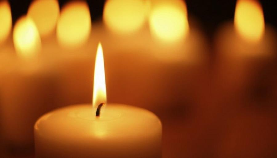 Паралимпийский комитет Республики Молдова и Кыргызский национальный паралимпийский комитет выразили соболезнования ПКР в связи с трагедией в Кемерово