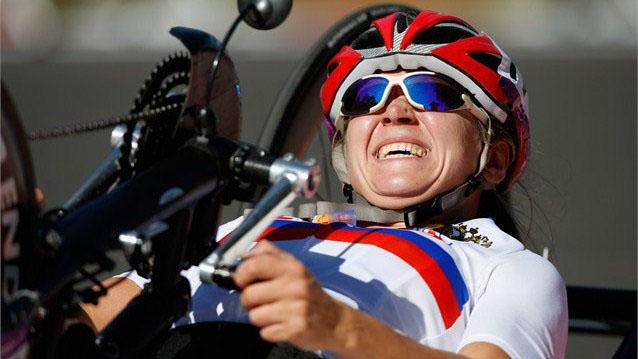 Сборная России завоевала 2 золотые, 5 серебряных и 5 бронзовых медалей на чемпионате мира по велоспорту в Швейцарии