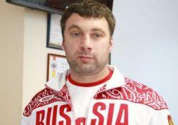 Российские спортсмены нацелены на командную победу на чемпионате и первенстве Европы по пауэрлифтингу спорта лиц с ПОДА в Венгрии