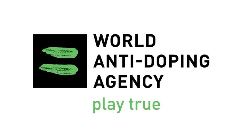 WADA запустило безопасную цифровую платформу для сообщения о допинговых нарушениях «Speak Up!»