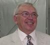 В. П. Лукин, П. А. Рожков  прилетели в г. Афины (Греция) для участия в Генеральной Ассамблее и Конференции Международного паралимпийского комитета (МПК) под руководством президента МПК сэра Филипа Крейвена