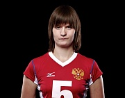 #trainingtogether with the World Champion in Goalball among VI Athletes Anastasija Mazur